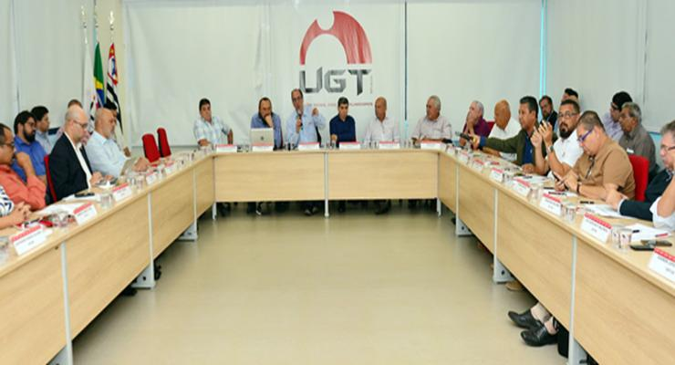 img1-Estaduais-da-UGT-discutem-desafios-do-no-17612_740x400
